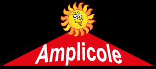 Amplicole